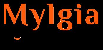 Mylgia van Uytrecht