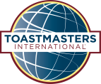 Cologne-Toastmasters